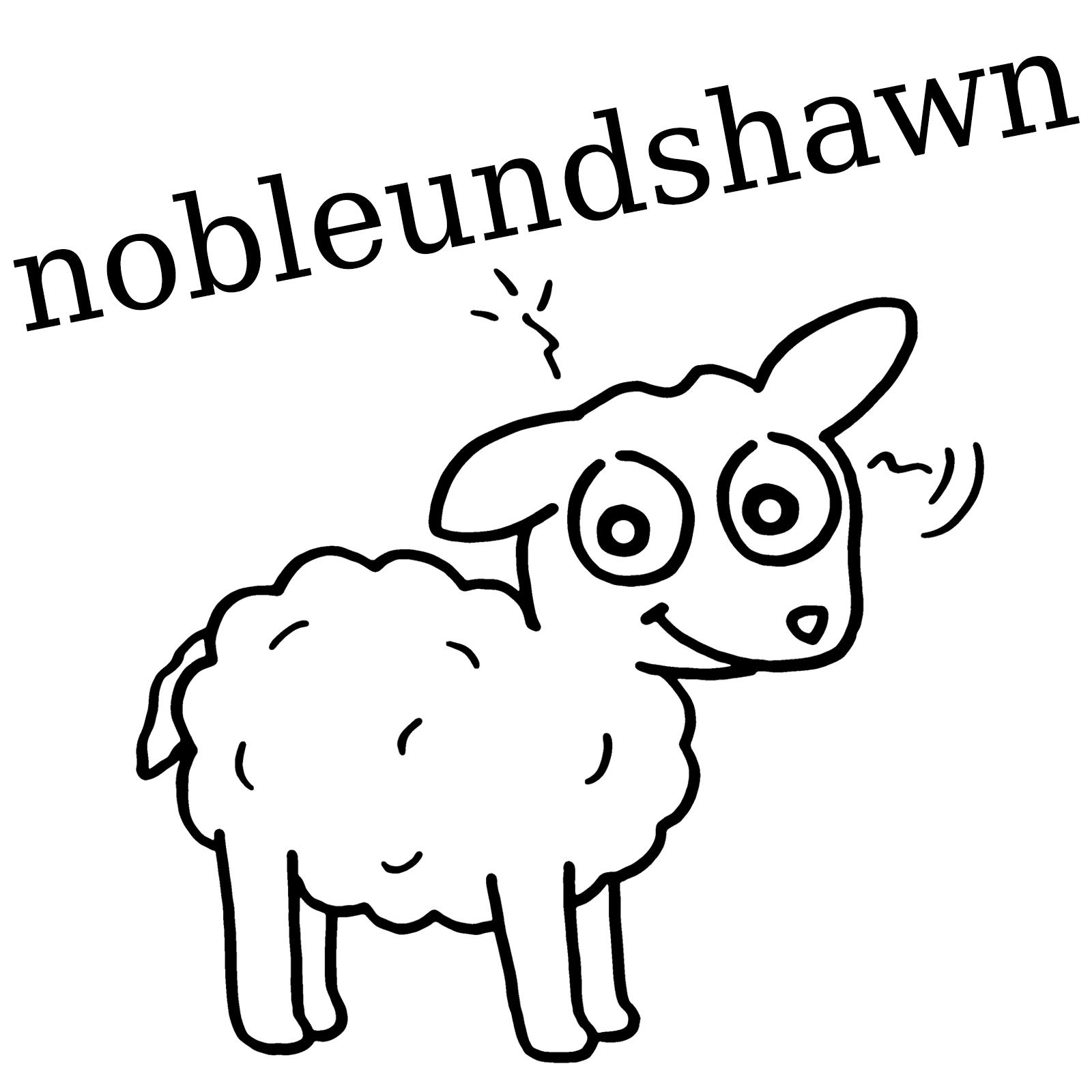 nobleundshawn