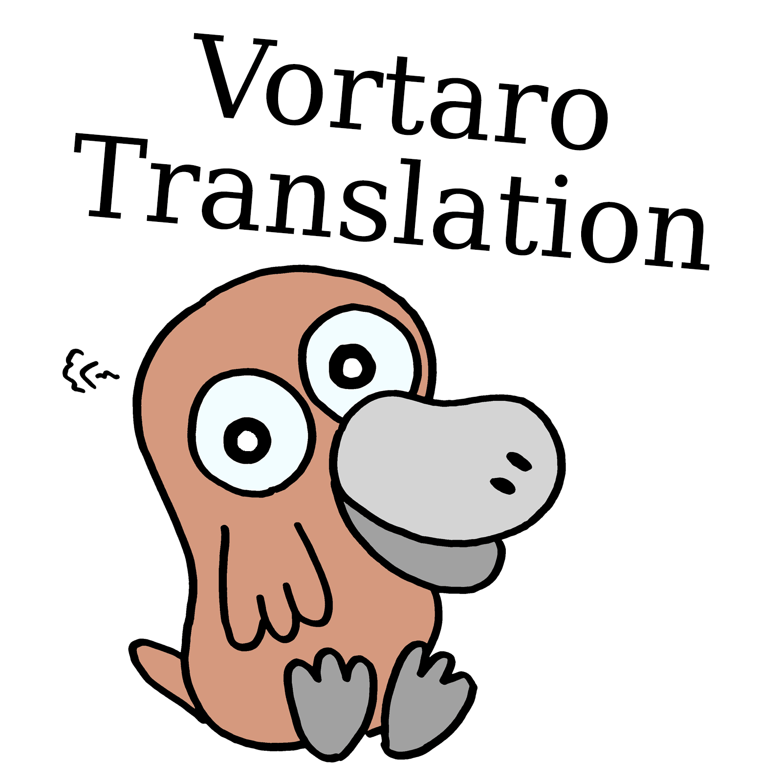 Vortaro Translation